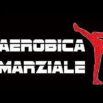 Aerobica Marziale (c) e i benefici sul metabolismo e il dimagrimento