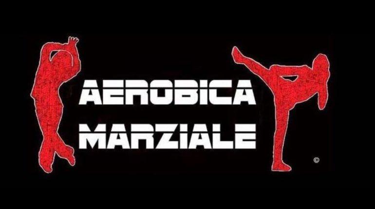 aerobica marziale
