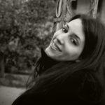 Ostetrica Francesca Iasella, mi presento