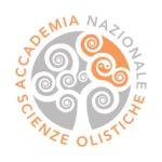 Accademia Nazionale Scienze Olistiche, la nostra missione