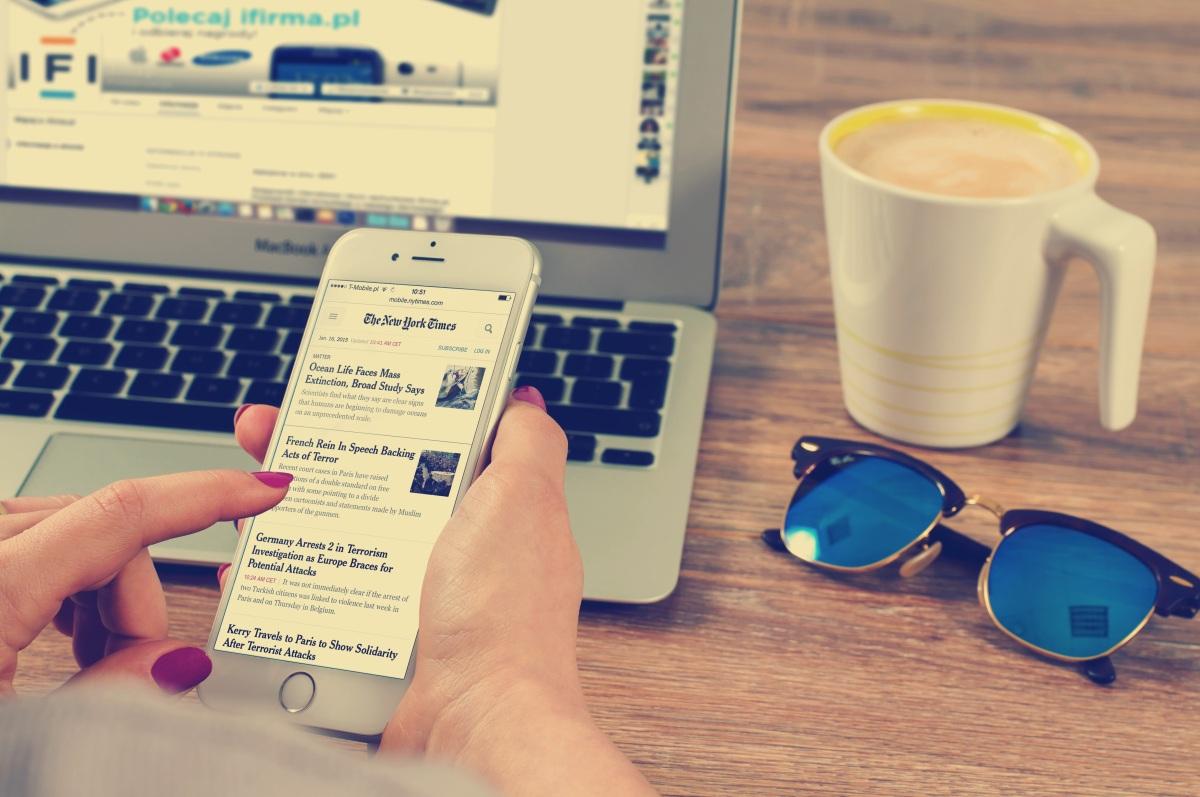 articoli sul fitness su internet