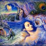 Emozioni e Corpo secondo la Medicina Alternativa