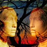 Stile cognitivo ed esplicativo:ciò che ci caratterizza