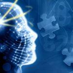 Ragionamento, elemento essenziale per evolvere