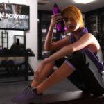 Fitness light che non stimola il corpo: evitiamo di perdere tempo e denaro.