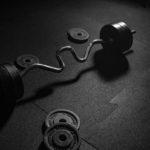 Allenamento per aumentare il metabolismo e il consumo di calorie.
