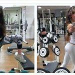 Zumba e risultati estetici, le competenze fitness degli istruttori…
