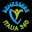 Benessere Italia 360