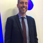 Patrick vom Bruck, Life e Business Coach