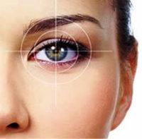 L 39 iridologia gli occhi specchio dell 39 anima benessere - Occhi specchio dell anima ...