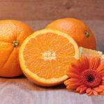 La frutta, perché fa bene mangiarne tanta anche nei mesi freddi