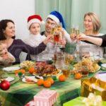 Familiari e genitori: istruzioni per l'uso