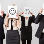 Lavoro e felicità possono coesistere