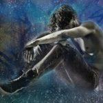 Disturbi affettivi, affrontare le ferite di abbandono e di trascuratezza