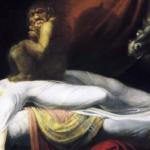 La paralisi nel sonno: tra mito e realtà