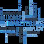 La neuropatia diabetica: diagnosi e terapia