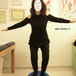 Esercizio instabile: conosciamo la sua importanza e i benefici