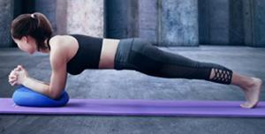 Propriocezione: che cos'è, come funziona e come eseguiamo gli esercizi propriocettivi