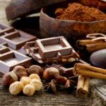 Il cioccolato: croce e delizia