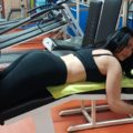 workout gratis su Facebook