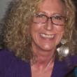 Dottoressa Adele Tedeschini
