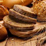 Il pane, una bontà senza tempo