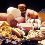 Colesterolo, impariamo a conoscerlo