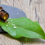 Omeopatia pratica: alcuni rimedi facili per noi donne