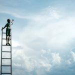 Fallimento: tappa del percorso verso il successo.
