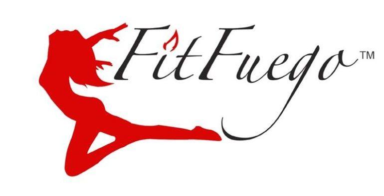 FitFuego