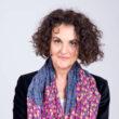 Dott.ssa Francesca Guercio