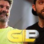 GLP Academy, l'eccellenza aerobica del Fitness musicale coreografico.