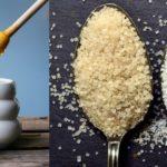 Miele o zucchero, cosa è meglio scegliere?