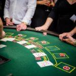 La personalità del giocatore d'azzardo