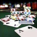 """Giocare d'azzardo tra """"normalità"""" e la patologia"""