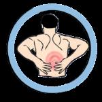 Psoas e mal di schiena … che correlazione c'è tra loro?