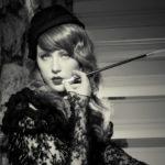 Il Trucco Epoca negli anni: I make up più belli a cui ispirarsi per un look vintage d'effetto