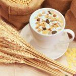 Iniziamo bene la giornata, scegliamo i cereali da colazione più naturali e meno dolci