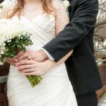 Il matrimonio ai nostri tempi