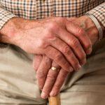 Il morbo di Parkinson: sintomi e terapia