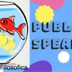 Public speaking. Un'occasione originale di conoscenza e cura