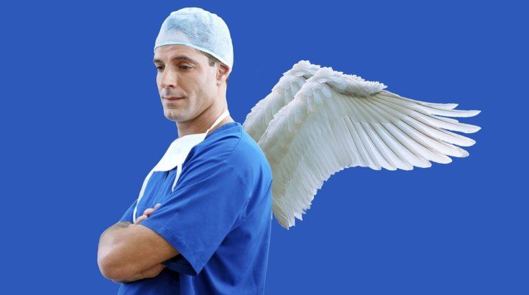 Aspetti psicologici della Chirurgia estetica estrema