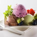 Non c'è estate senza gelato