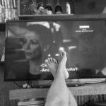 Adolescenti e serie televisive: quali sono gli effetti psicologici