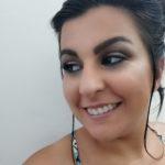 Make up step by step serata d'estate
