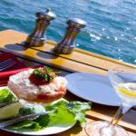 Alimentarsi o nutrirsi: due diversi approcci col cibo