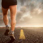 Sindrome della bandelletta ileotibiale: come riconoscerla e curarla