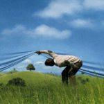 Autostima: allenala vivendo in armonia con il vero sé