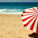 Le vacanze sono finite: non perdiamo il buonumore