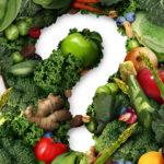 L'alimentazione oggi, tra diete ferree, cibi miracolosi e miti da sfatare